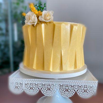 147969-Placa-Origami-Cake-Laminado--10146--un-BWB-2