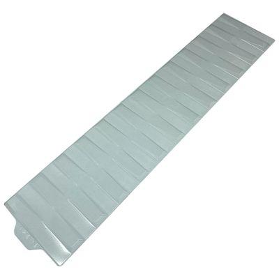 147968-Placa-Origami-Cake-Vincado-Invertido--10148--un-BWB-1