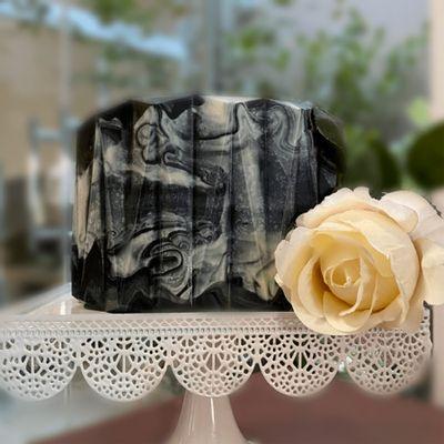 147968-Placa-Origami-Cake-Vincado-Invertido--10148--un-BWB-2