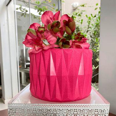 147926-Placa-Origami-Cake-Balao-3D--10150--un-BWB-2
