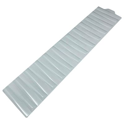 147947-Placa-Origami-Cake-Semicilindrico--10153--un-BWB