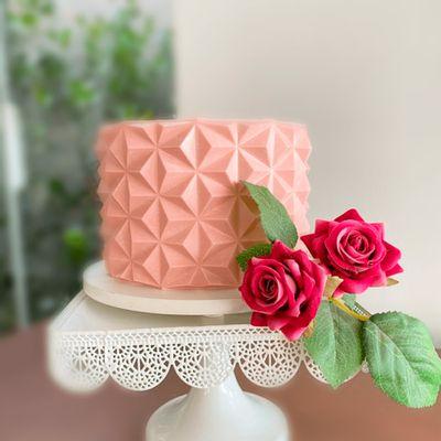 147970-Placa-Origami-Cake-Piramidal--10147--un-BWB-2