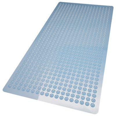 147991-Placa-de-Textura-Chips-Para-Cookie-M--10140--un-BWB