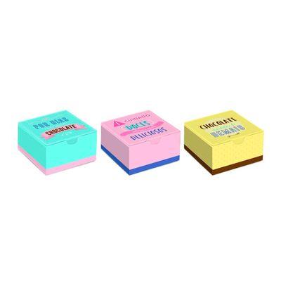 C-_Users_Ricardo-Rodrigues_Desktop_produtos_Nao-cadastrado_125098-Caixa-Divertida-Chocolatra-para-6-Doces--13003534--com-10-un-CROMUS