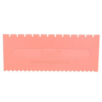 149704-Espatula-Decorativa-20-un-LENI-FESTAS