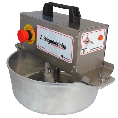 137266-Panela-Automatica-para-Mexer-Doces-28cm-Aluminio---A-BRIGADEIRINHA1