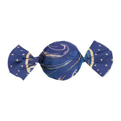 150206-Embalagem-Para-Trufas-e-Bombons-Marmore-Azul-145x155cm--12500183--Com-100-Unidades-CROMUS