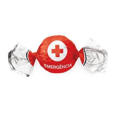 101078-Embalagem-paraTrufas-e-Bombons-Emergencia-145x155cm--12500159--com-100-Un-CROMUS