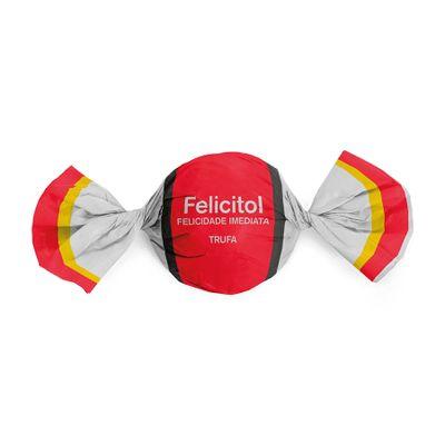 101079-Embalagem-paraTrufas-e-Bombons-Felicitol-145x155cm--12500138--com-100-Un-CROMUS
