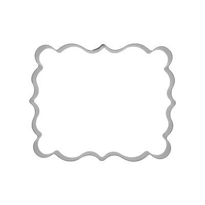150426-Cortador-Moldura-8M--006--un-RR