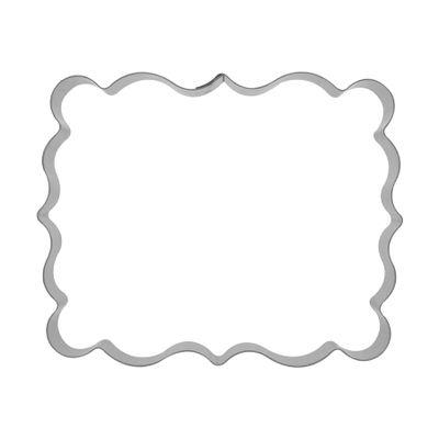 150428-Cortador-Moldura-8G--007--un-RR