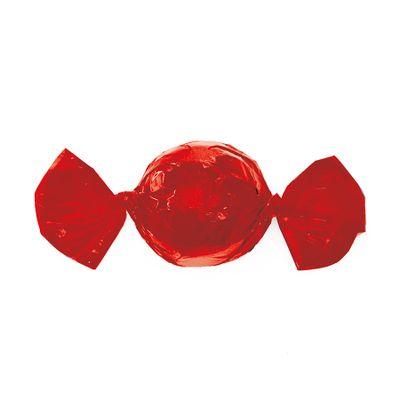 1604-Embalagem-para-Trufas-e-Bombons-Vermelho-20x18cm--023506--com-100-Un-CROMUS
