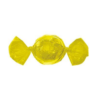 1609-Embalagem-para-Trufas-e-Bombons-Amarelo-20x18cm--023502--com-100-Un-CROMUS