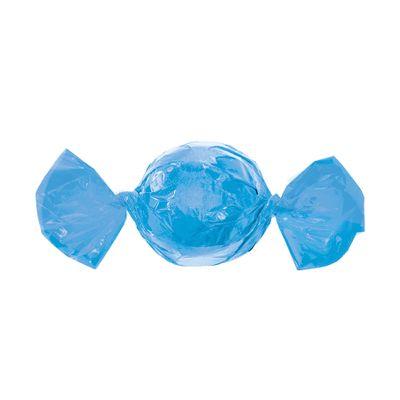 24698-Embalagem-para-Trufas-e-Bombons-Azul-Claro-20x18cm--023511--com-100-Un-CROMUS