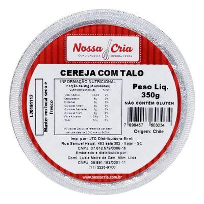 33134-Cereja-Com-Talo-350g-NOSSA-CRIA-2