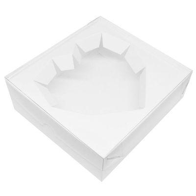 150650-Caixa-Para-Coracao-Lapidado-500g-Branco---com-5-un-YINPACK