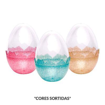136998-Embalagem-Ovo-Transparente-Com-Glitter-Plastico-G--19000583--un-CROMUS