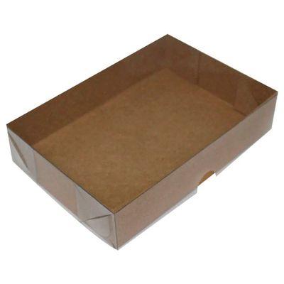 97833-Caixa-Para-Doces-Retangular-N3-Kraft-16x11x5cm-com-10-un-YINPACK