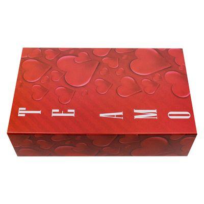 148666-Caixa-Divertida-Te-Amo-para-6-Doces--2363--com-10-un2