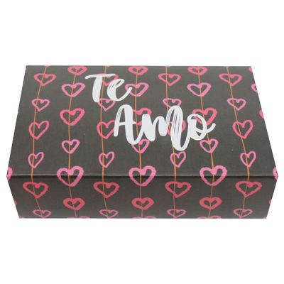 148669-Caixa-Divertida-Muito-Amor-para-6-Doces--2382--com-10-un