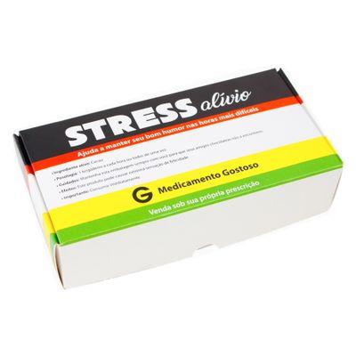 149627-Caixa-Practice-Para-8-Doces-Stress-Alivio-Com-10-un---IDEIA