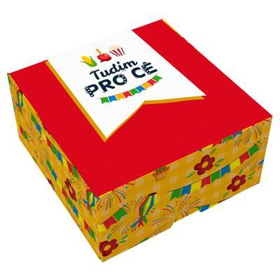 149637-Caixa-Practice-Para-6-Doces-Tudim-Pro-Ce-Com10-un---IDEIA