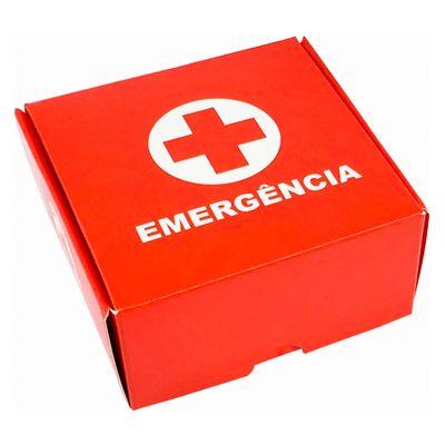 149567-Caixa-Practice-Para-4-Doces-Emergencia-Com-10-un---IDEIA