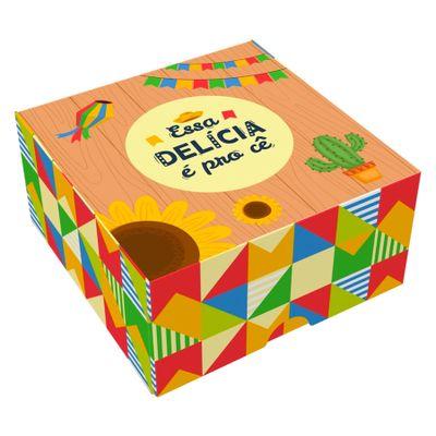 149635-Caixa-Practice-Para-4-Doces-Delicia-Pro-Ce-Com-10-un---IDEIA