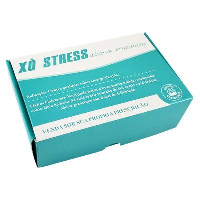 149609-Caixa-Practice-Para-6-Doces-Xo-Stress-Com-10-un---IDEIA