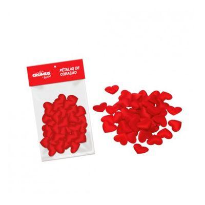 150307-Confete-de-Petala-Coracao-Romantica--28610788--com-150g-CROMUS
