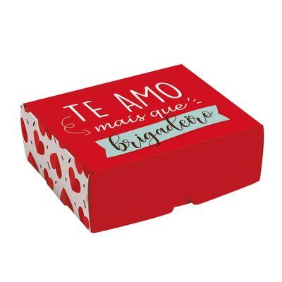 147870-Caixa-Para-8-Doces-Te-Amo--13003848--com-10-un-CROMUS
