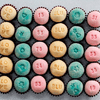 152466-Kit-Carimbos-Numeros-Rosa-un-BLUESTARNET-3