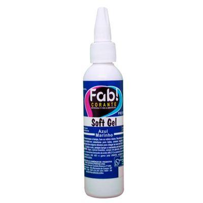 114529-Corante-Soft-Gel-Azul-Marinho-25g-FAB