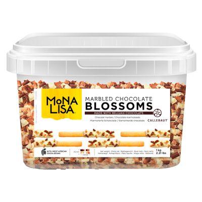 144800-Blossoms-Duo-Branco-e-Amargo-Chocolate-Belga-1kg-MONALISA-CALLEBAUT