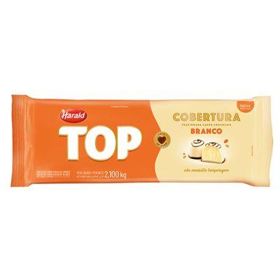 153326-Cobertura-Top-Sabor-Chocolate-Branco-21kg-Barra---HARALD