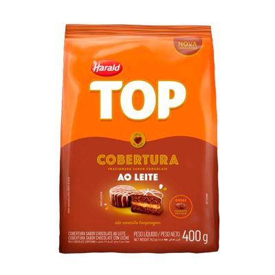 153328-Cobertura-de-Chocolate-ao-Leite-Top---Gotas-400g-HARALD