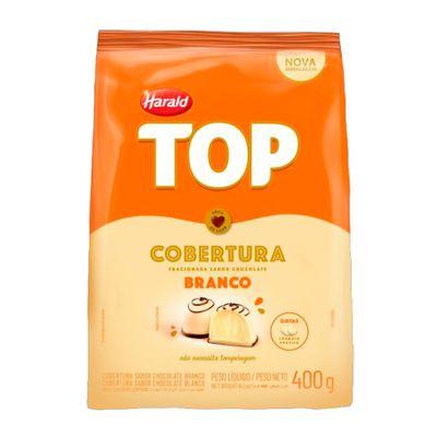 153332-Cobertura-de-Chocolate-Branco-Top---Gotas-400g-HARALD