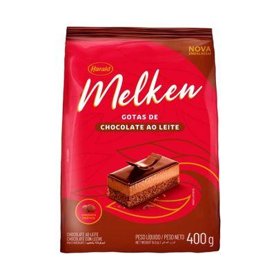 153334-Chocolate-Melken-ao-Leite---Gotas-400g-HARALD