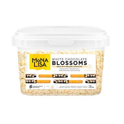 153346-Blossoms-Branco-Raspas-de-Chocolate-Belga-1kg-MONALISA-CALLEBAUT