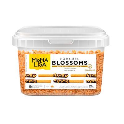 153348-Blossoms-de-Caramelo-Raspas-de-Chocolate-Belga-1kg-MONALISA-CALLEBAUT