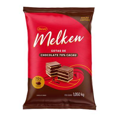 131828-Chocolate-Melken-70-Gotas-105Kg-HARALD