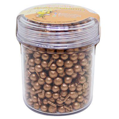154051-Confeito-de-Acucar-Sprinkles-Rose-Gold-No-Pote-100g-ABELHA-CONFEITEIRA