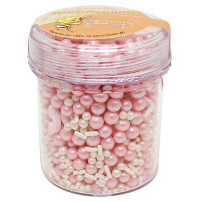 154027-Confeito-de-Acucar-Sprinkles-Rosa-Encantado-No-Pote-100g-ABELHA-CONFEITEIRA
