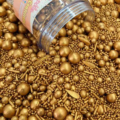 154029-Confeito-de-Acucar-Sprinkles-Sol-Egipicio-No-Pote-100g-ABELHA-CONFEITEIRA-2