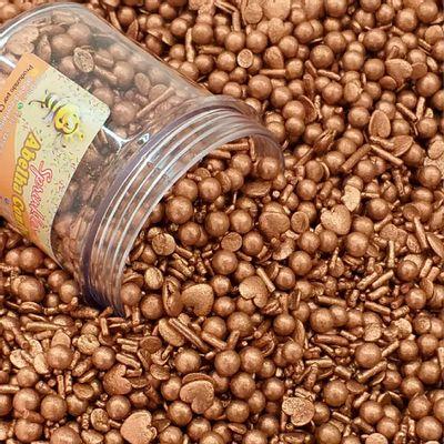 154051-Confeito-de-Acucar-Sprinkles-Rose-Gold-No-Pote-100g-ABELHA-CONFEITEIRA-2