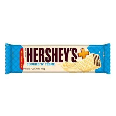 104153-Chocolate-Wafer-Mais-Cookies--n--Creme-102g-HERSHEY-S