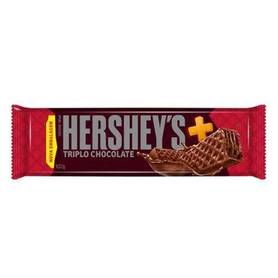 104154-Chocolate-Wafer-Mais-Triplo-Chocolate-102g-HERSHEY-S