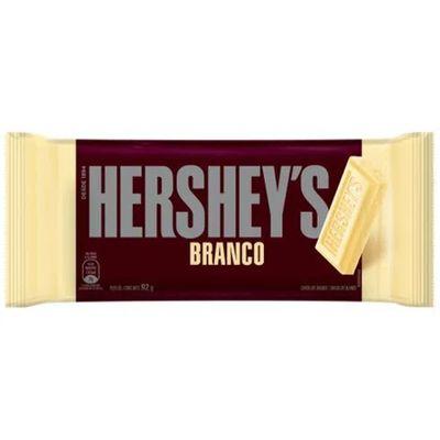 91460--Chocolate-Branco-92g-HERSHEY-S