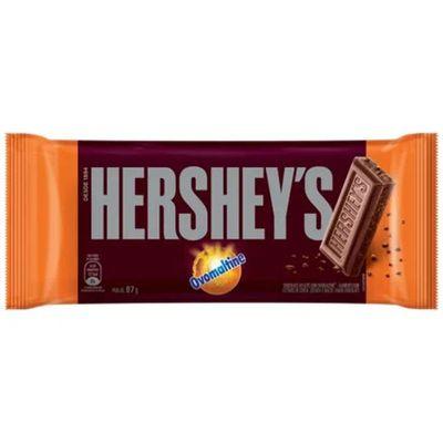 91462-Chocolate-Ao-Leite-Com-Ovomaltine-87g-HERSHEY-S