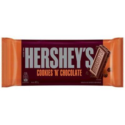 91510-Chocolate-Ao-Leite-Cookies--n--Chocolate-87g-HERSHEY-S